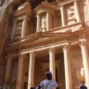 Study Abroad Reviews for University of Virginia: Irbid - Yarmouk University