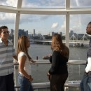 Study Abroad Reviews for New York University: London - NYU in London