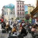 Study Abroad Reviews for New York University: Madrid - NYU in Madrid