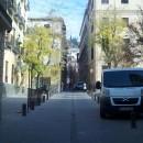 CEA Global Education: Granada, Spain Photo