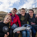 Study Abroad Reviews for Central College Abroad: Granada - University of Granada