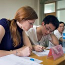 Study Abroad Reviews for Go Abroad China: HSK Preparation Course