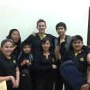 Study Abroad Programs in Bolivia Photo