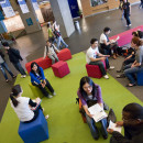 Study Abroad Reviews for The Education Abroad Network (TEAN): Sydney - University of Technology Sydney