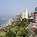 Study Abroad Reviews for College Consortium for International Studies (CCIS): Lima - Universidad San Ignacio de Loyola
