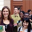 Study Abroad Reviews for Bard College: Budapest - Study Abroad at Central European University (CEU)