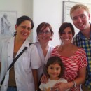 Study Abroad Reviews for Child Family Health International (CFHI): Hospital Medicine in Latin America