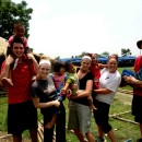 Study Abroad Reviews for International Student Volunteers (ISV): Thailand - Volunteering in Thailand