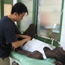 Study Abroad Reviews for Edward A. Ulzen Memorial Foundation / EAUMF: Elmina - Medical and Healthcare Volunteer Program