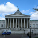 Study Abroad Reviews for IFSA-Butler: London - University College London