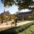 Study Abroad Reviews for IFSA: Adelaide - University of Adelaide