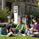 Study Abroad Reviews for IFSA-Butler: London - King's College London