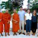 Study Abroad Reviews for Global Service Corps: Cambodia – Fall, Spring and Summer Service-Learning Community Development Programs