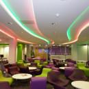 Study Abroad Reviews for IFSA: Dublin - Summer Study Abroad Internships in Dublin