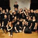 National Theater Institute: NTI Semester Photo