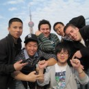 Study Abroad Reviews for IFSA/Alliance: Shanghai – Summer in Shanghai