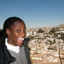 Study Abroad Reviews for SUNY Albany: Madrid - Study Abroad at the International Institute, Madrid
