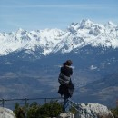 Study Abroad Reviews for CEA: French Alps, France