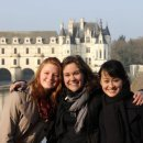 Study Abroad Reviews for Academic Programs Abroad (APA): Paris - Paris Program