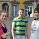 Study Abroad Reviews for Rheinische Friedrich-Wilhelms Universität / University of Bonn: Bonn - Direct Enrollment & Exchange