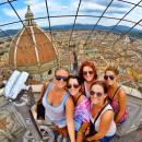 CISabroad (Center for International Studies): Florence - Summer in Florence Photo