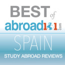 Study Abroad Reviews for Study Abroad Programs in Spain