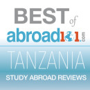 Study Abroad Reviews for Study Abroad Programs in Tanzania