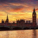 Study Abroad Reviews for The Intern Group: London Internship Placement Program