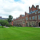 Study Abroad Reviews for Arcadia: Belfast - Queens University Belfast