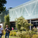 Study Abroad Reviews for Arcadia: Christchurch - University of Canterbury