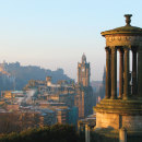 Study Abroad Reviews for Arcadia: Edinburgh - Museum Studies Internship Program