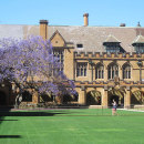 Study Abroad Reviews for Arcadia: Sydney - University of Sydney