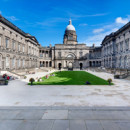 Study Abroad Reviews for University of Edinburgh: Summer School