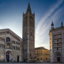 Study Abroad Reviews for UC San Diego Global Seminars: Parma - Social Cognition and Drugs in Italy