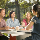 Study Abroad Reviews for Griffith University: Brisbane - Direct Enrollment & Exchange