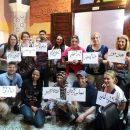 Study Abroad Reviews for The Morocco Program: Full Immersion and Cultural Adventure Summer Program