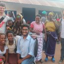 Study Abroad Programs in Kenya Photo