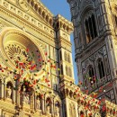 Study Abroad Reviews for George Mason University: Florence - Renaissance Art in Florence