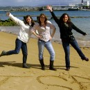Study Abroad Reviews for ISA Study Abroad in Santander, Spain