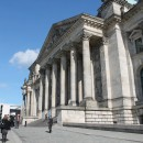 Study Abroad Reviews for Middlebury Schools Abroad: Middlebury in Berlin