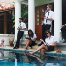 Study Abroad Reviews for Asia Exchange: Study Abroad in Phuket