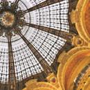 Study Abroad Reviews for Columbia University: Paris - Reid Hall, Summer