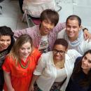 Study Abroad Reviews for CLIC / Centro de Lenguas e Intercambio Cultural: Sevilla - Direct Enrollment in Spanish Language Courses