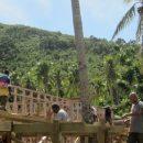 Study Abroad Reviews for Vinaka Fiji: Yasawa Islands - Volunteering Programs in Fiji