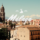 Study Abroad Reviews for EF International Language Centers: Study Spanish in Malaga