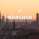 Study Abroad Reviews for EF International Language Campuses: Study German in Munich