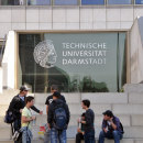 Study Abroad Reviews for Technische Universität Darmstadt: Darmstadt - Direct Enrollment & Exchange