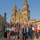 Study Abroad Reviews for Universidad De Santiago de Compostela: Santiago de Compostela - Direct Enrollment & Exchange