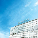 Study Abroad Reviews for Sungshin Women's University: Seoul - Direct Enrollment & Exchange
