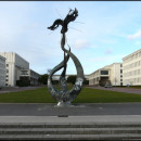 Study Abroad Reviews for Caen University: Caen - Direct Enrollment & Exchange
